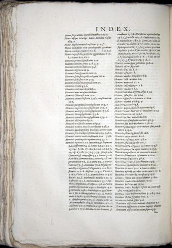 Image of Aldrovandi-1570-yy12