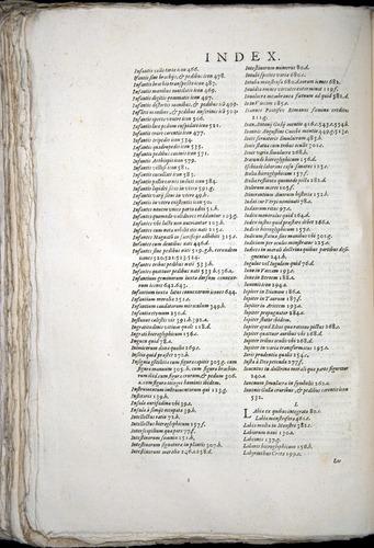 Image of Aldrovandi-1570-yy14