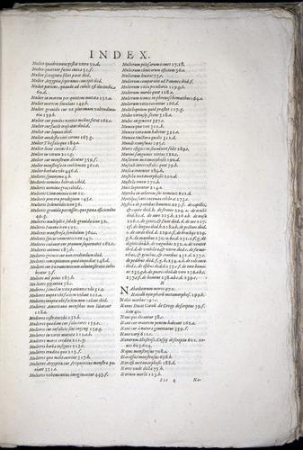 Image of Aldrovandi-1570-yy19