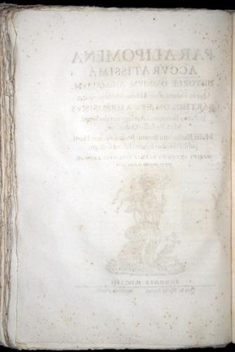 Image of Aldrovandi-1570-z002