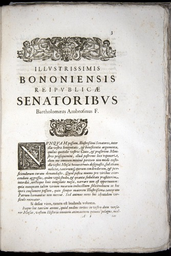 Image of Aldrovandi-1570-z003