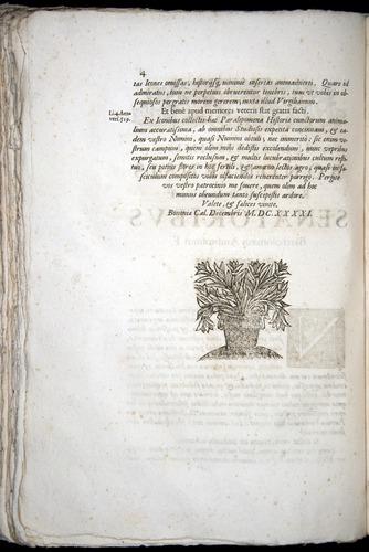 Image of Aldrovandi-1570-z004