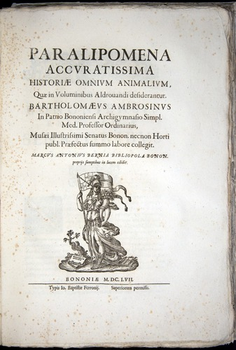 Image of Aldrovandi-1570-z0tp
