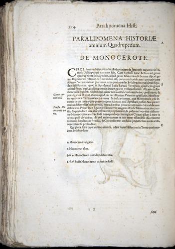 Image of Aldrovandi-1570-z114