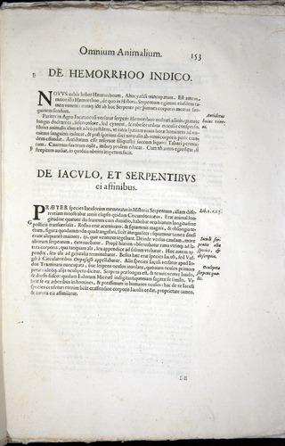 Image of Aldrovandi-1570-z153