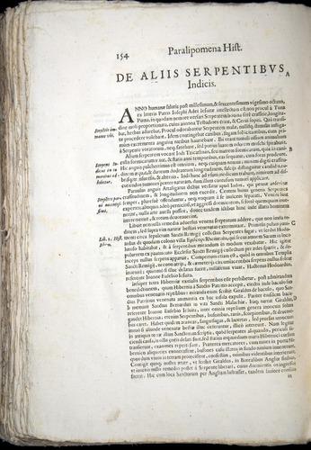 Image of Aldrovandi-1570-z154
