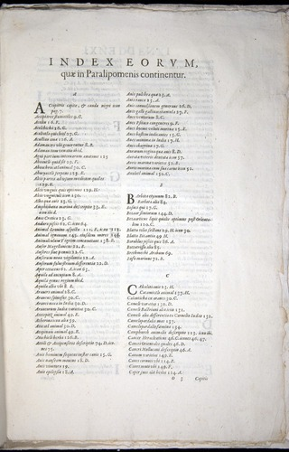 Image of Aldrovandi-1570-zzz1