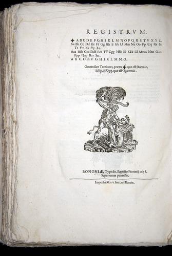 Image of Aldrovandi-1570-zzz6