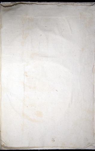 Image of Aldrovandi-1570-zzzz-e1