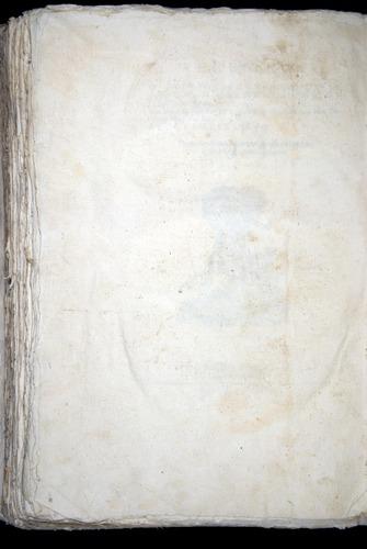 Image of Aldrovandi-1570-zzzz-e1v
