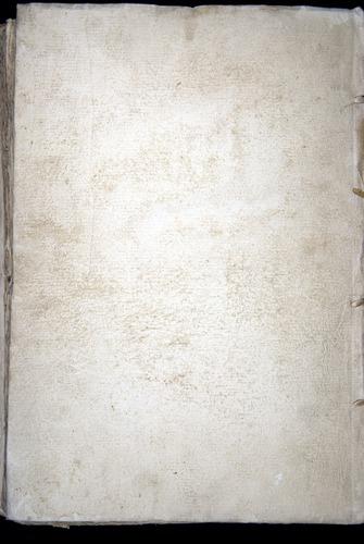 Image of Aldrovandi-1570-zzzz-ecover
