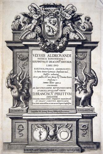 Image of Aldrovandi-1640-000-tp