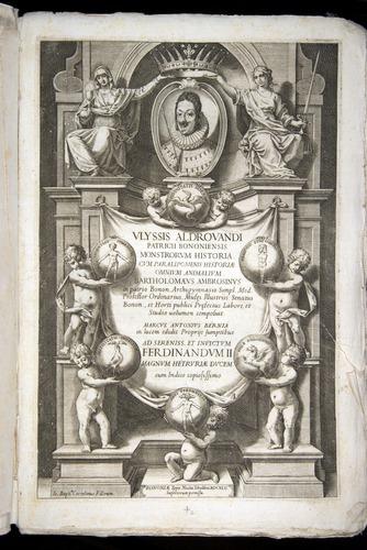 Image of Aldrovandi-1642-000-tp