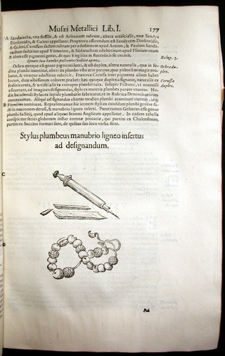 Image of Aldrovandi-1648-00177