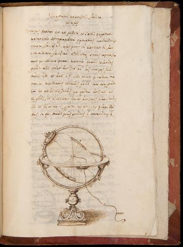 Baldi (1592)