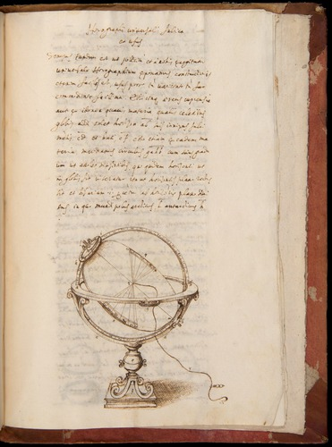 Image of Baldi-1592-175r