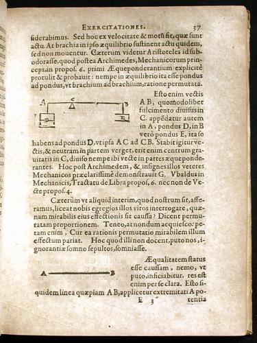 Image of Baldi-1621-037