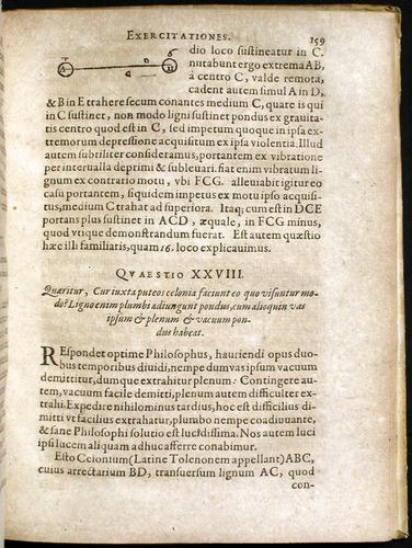 Image of Baldi-1621-159