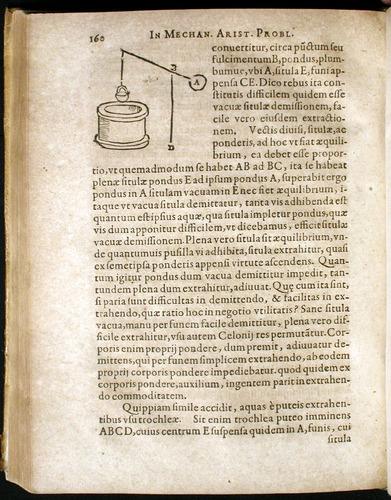 Image of Baldi-1621-160