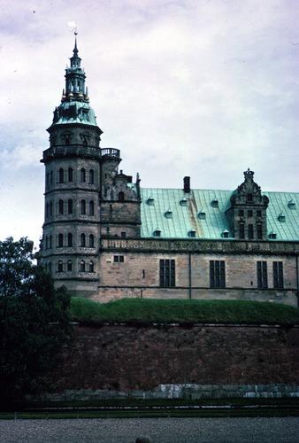 Image of Brahe-Exhibit-107