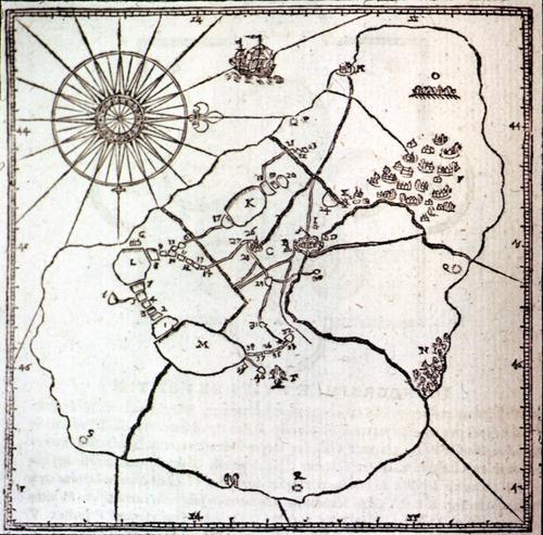 Image of Brahe-Exhibit-117