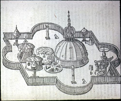 Image of Brahe-Exhibit-127