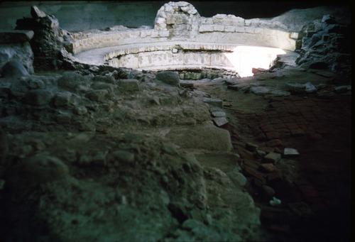 Image of Brahe-Exhibit-130