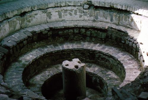 Image of Brahe-Exhibit-131