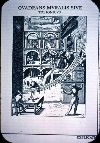 Image of Brahe-Exhibit-139