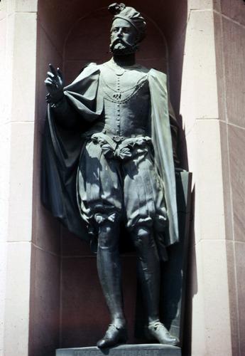 Image of Brahe-Exhibit-153-slot43