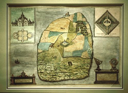 Image of Brahe-Sheets-Hveen-print-clr