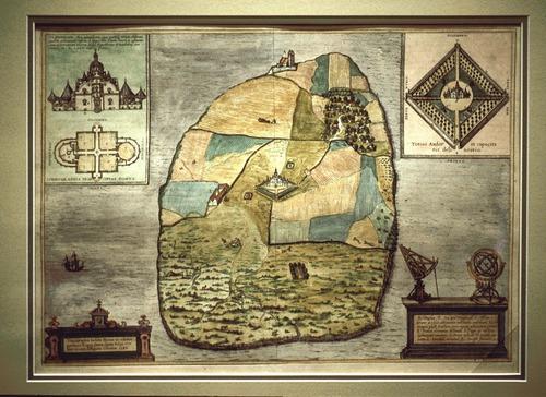 Image of Brahe-Sheets-Hveen-print-clr2