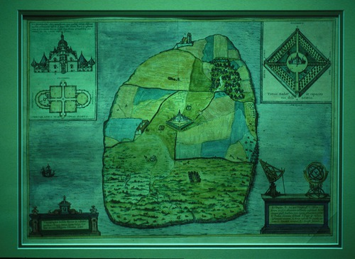 Image of Brahe-Sheets-Hveen-print-clr3