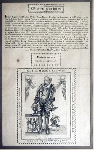 Image of Brahe-Sheets-obituary