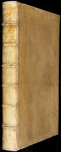 Image of Copernicus-1543-000-book