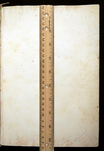 Image of Copernicus-1543-000-e2r