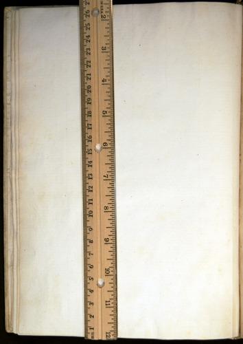 Image of Copernicus-1543-000-e2v