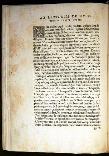 Image of Copernicus-1543-000-tpv