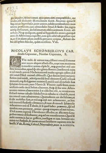 Image of Copernicus-1543-000-z02