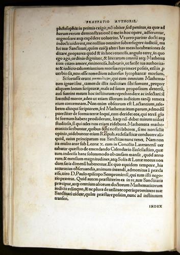 Image of Copernicus-1543-000-z04v