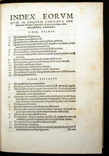 Image of Copernicus-1543-000-z05