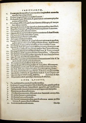 Image of Copernicus-1543-000-z06