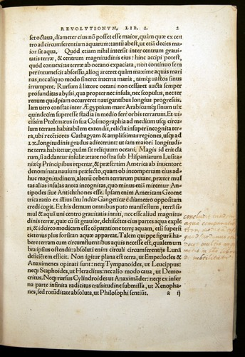 Image of Copernicus-1543-002