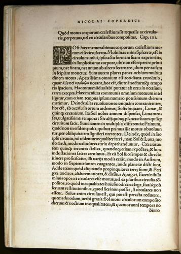 Image of Copernicus-1543-002v