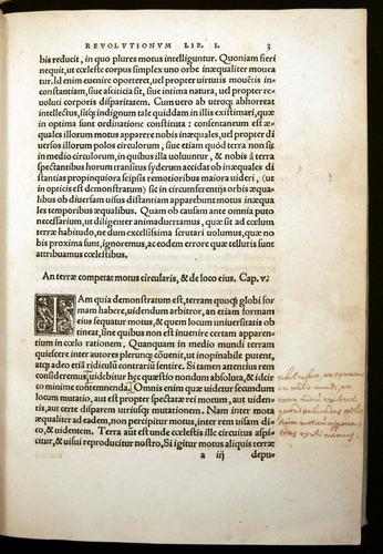 Image of Copernicus-1543-003