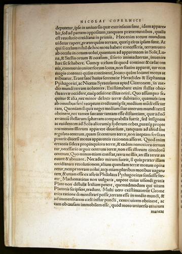 Image of Copernicus-1543-003v