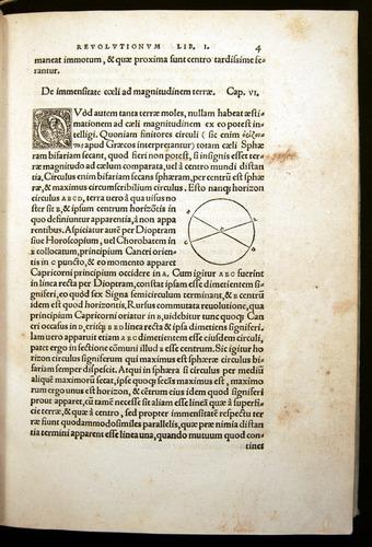 Image of Copernicus-1543-004