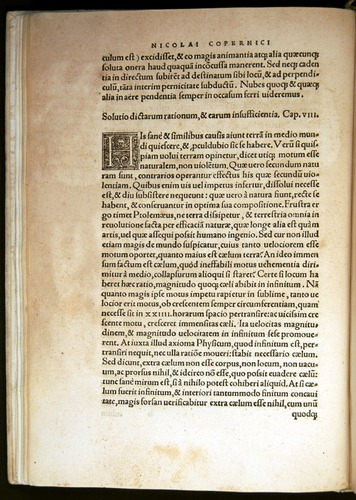 Image of Copernicus-1543-005v