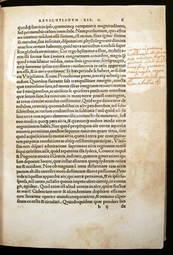 Image of Copernicus-1543-006