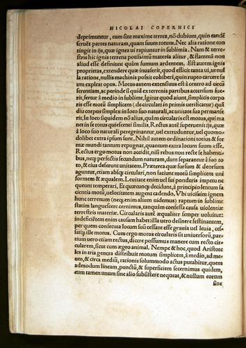 Image of Copernicus-1543-006v
